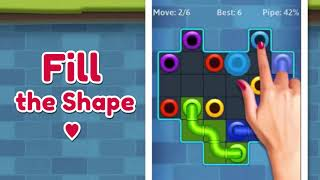 ANDROID GAMES 2018 / RATE THE ANDROID GAME