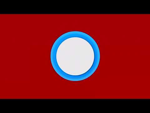 Youtube Intro Video And Free Music ( No Copyright )