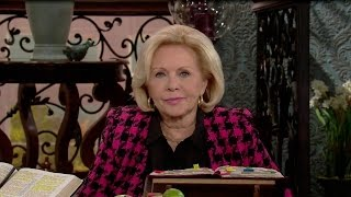 Step #8: Make Every Prayer a Statement of Faith with Gloria Copeland and Pastor George Pearsons