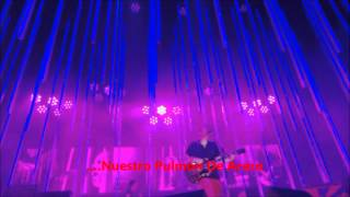 Radiohead My Iron Lung Subtitulado