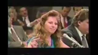 MUST WATCH Testimony Over Guns THEN SHARE!!!