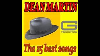 "Dean Martin ""Until the real thing comes along"" GR 056/15 (Official Video Cover)"