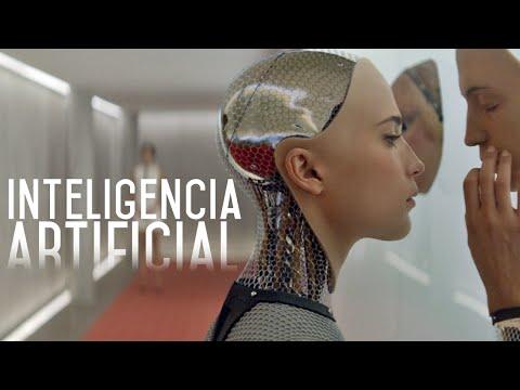 Inteligencia Artificial: Entre la ciencia ficción y la realidad