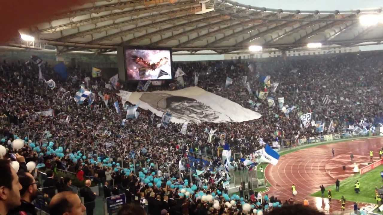 prezzario regionale lazio vs roma - photo#22