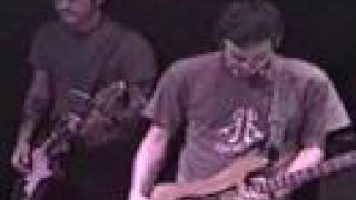 Modest Mouse - Breakthrough (Newport, Kentucky)