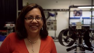 Career Spotlight: Robotics Engineer