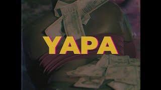 Selassie - YAPA ft. Ozay