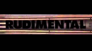 Video Rudimental   Right Here Andy C Remix download MP3, MP4, WEBM, AVI, FLV April 2018