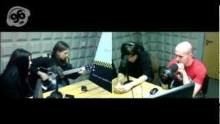 BiBa EXTRA - Sick Harmony (29.12.2012).mp4