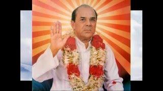 Charan Kamal - Jai Prakash - Dr Narayan Dutt Shrimali