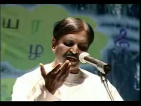 Tamil Kavithai With Images | KavithaiTamil.com