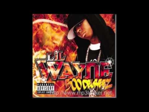 Lil Wayne - Worry Me