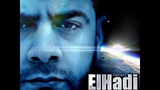 Elhadi Thevest - Shut