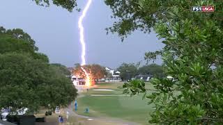 lightning-strikes-at-the-2019-u-s-women-39-s-open