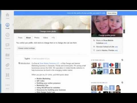 Your Picture in Search Results | Author Rich Snippets | Divas Mobile Solutions