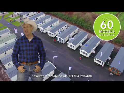 Tom Clarke Hill Statics 4 Sale Ad