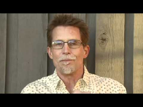 What Rick Bayless Eats for Breakfast | Food & Wine