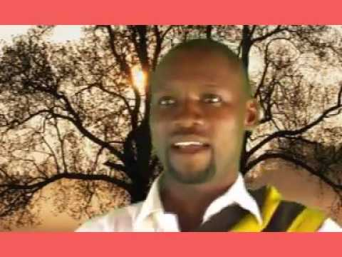 Download Track 2 - Akamagbo, By Danlami Ayofa