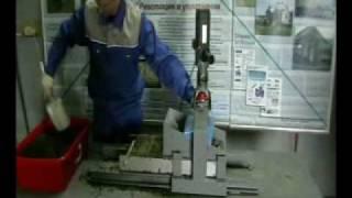 МН 05 Завод на столе.wmv(, 2010-05-05T09:10:13.000Z)