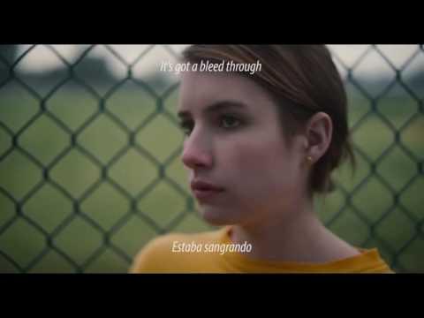 Flora Cash - You're Somebody Else Traducida Español Mp3