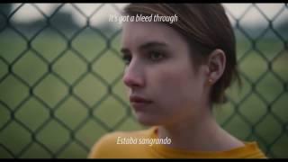 Flora Cash - You're Somebody Else Traducida Español