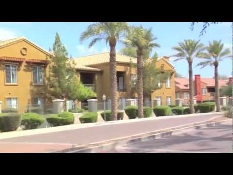 the-greens-apartments-video-tour-march-2013