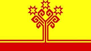 Учим чувашский язык (Урок 8)