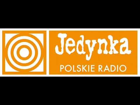 Piotr Sobota Dariusz Krępski Krzysztof Kaczmarczyk Sygnały Dnia  Program Pierwszy Polskie Radio