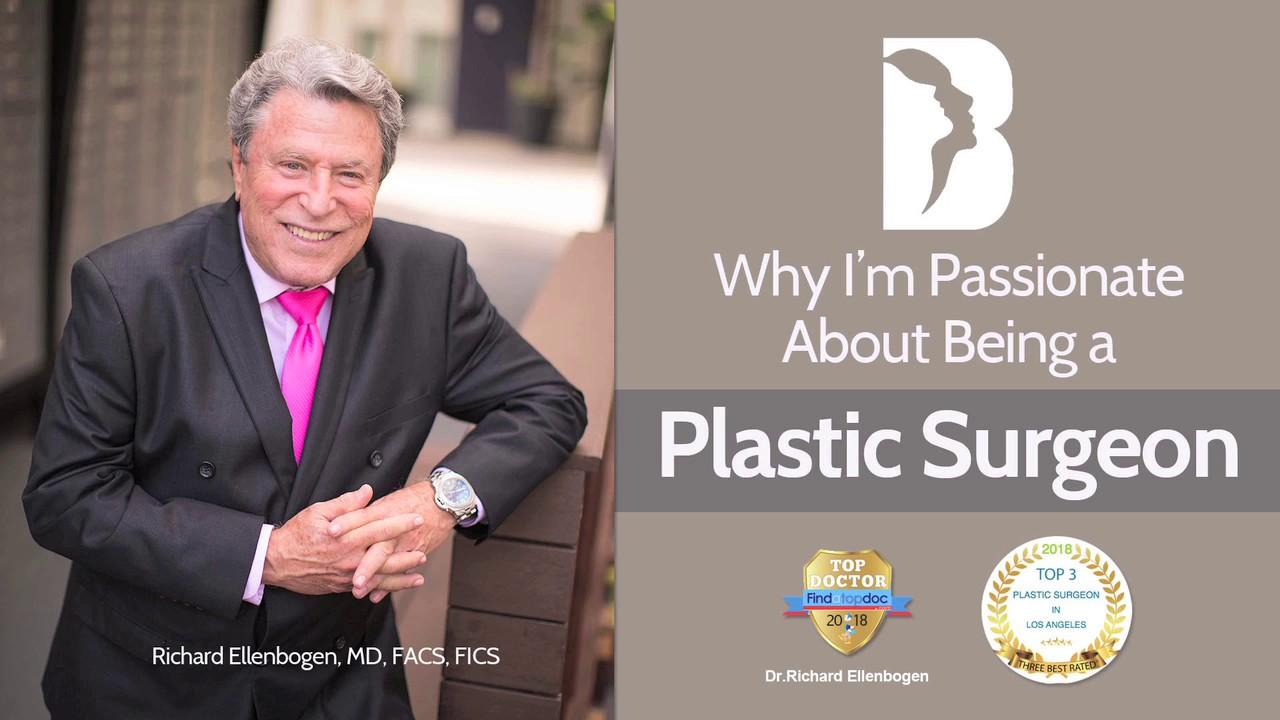 3 Best Plastic Surgeon in Los Angeles, CA - ThreeBestRated