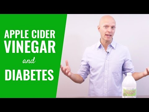 Type 2 Diabetes Secret #1-Forget the Pancreas from YouTube · Duration:  5 minutes 50 seconds
