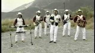 Arnulfo Rey y Az (Promo Tele-Ritmo)