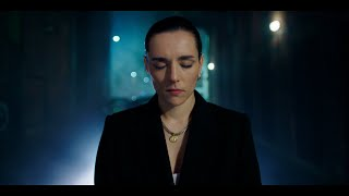 YouTube動画:Jehnny Beth | I'm The Man (Official Video)