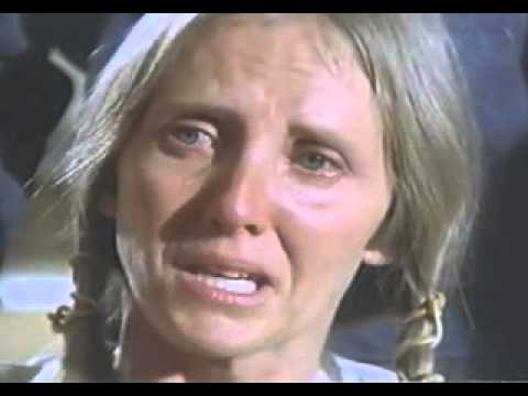Download Billy Jack  The Trial of Billy Jack 1974)_0000