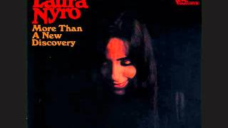 Watch Laura Nyro California Shoeshine Boys video