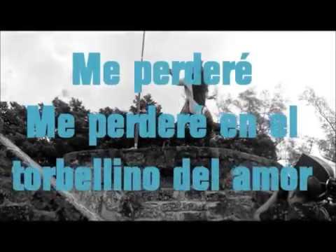 Fangoria - Espectacular (Lyric Video)