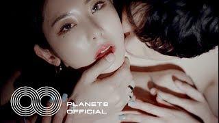 'like a rain (feat.mad clown,kim seungmin)' available wherever you are cinna (시나) @planet8 1. like (feat.매드클라운,김승민) follow : https://goo...