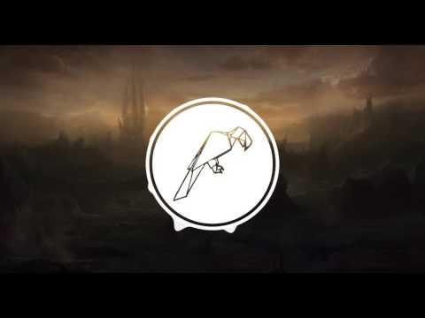 Tiesto - Wasted Ft Matthew Coma LYKAN Remix