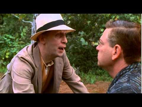 Warm Springs Trailer (2005 film)