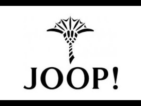 Парфюмы Joop!