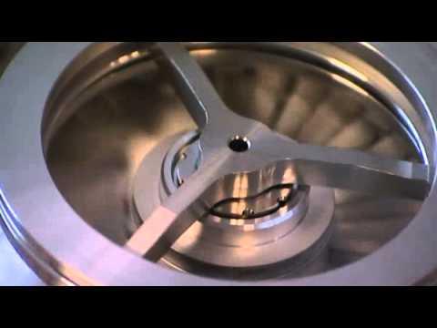 Edwards Vacuum:  1 The Technology of Vacuum