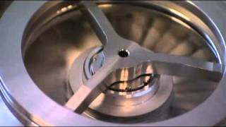 Edwards Vacuum: Video 1 The Technology of Vacuum