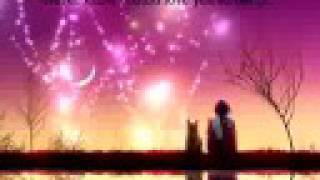 Chinese Melody KTV - I'm So In Love With You (see description for more info)