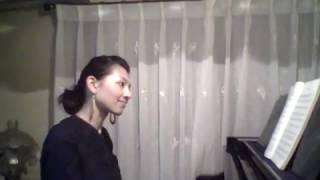 水あそび 歌: ゆうこ(西川友子・吉田友子)