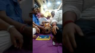 Sawaliye Tera Mujhko Deedar Ho Jaye,  Kirtan Avani Oxford Phase 2