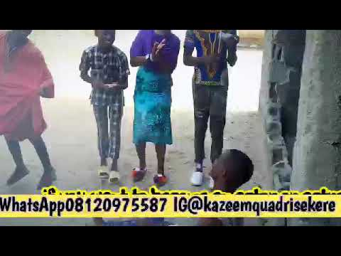 Download SEKERE4REAL money ritual (ogunowo)