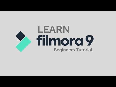 filmora9-tutorial---designed-for-beginners