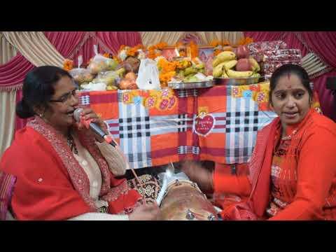 Tune Bada Shor Kiya Re are bhairo baba || bhairo baba bhajan lyrics