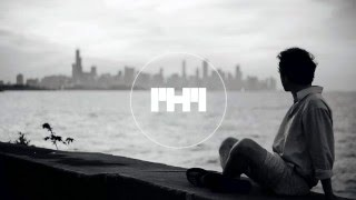 Deepjack - Us (Original Mix) mp3
