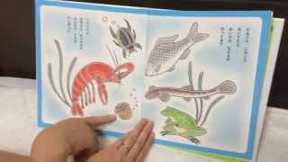 姉妹と楽しむ絵本とぼちぼち日記 http://kaerupunipuni.blog.fc2.com/ ...
