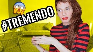 LA LICENCIADA ESTA TREMENDA - Pablo Agustin
